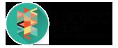LogoLudicoFilms