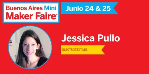 JessicaPullo-590