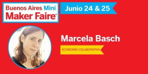 Marcela-Basch-590